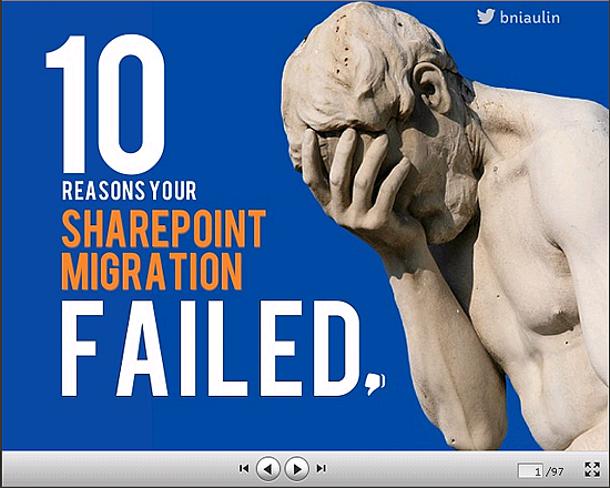 2013-04-22-SharePointMigrationFailed-01.png