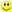 2013-04-22-SharePointMigrationFailed-02.png