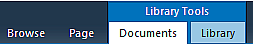 2013-05-13-SharePoint2010RibbonCSSClasses-02.png