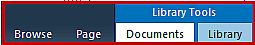 2013-05-13-SharePoint2010RibbonCSSClasses-03.png