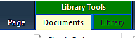 2013-05-13-SharePoint2010RibbonCSSClasses-09.png