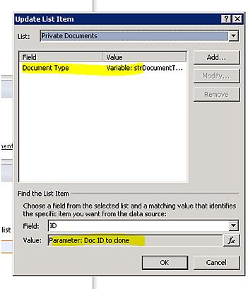 2013-05-13-SharePointCloneMetadata-08.png