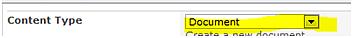 2013-05-13-SharePointCloneMetadata-15.png