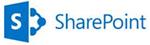 2013-05-13-SharePointWhatsInAccess-01.png