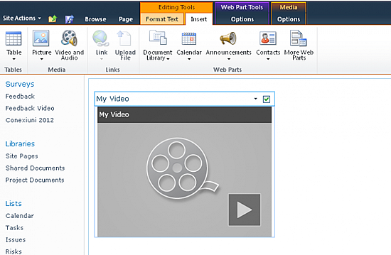 2013-05-21-SharePointAddVideo-02.png