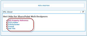2013-05-31-SharePointDesignerXSLTCoverage-Part02-04.png