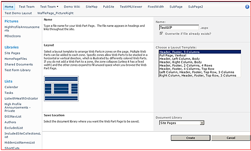 2013-06-05-SharePointDesignerXSLTCoverage-Part03-02.png