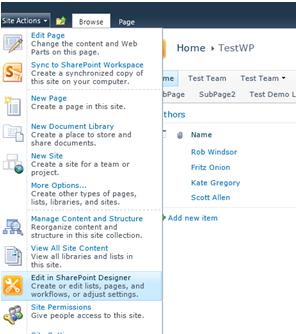 2013-06-05-SharePointDesignerXSLTCoverage-Part03-05.png