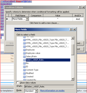 2013-06-05-SharePointDesignerXSLTCoverage-Part03-11.png