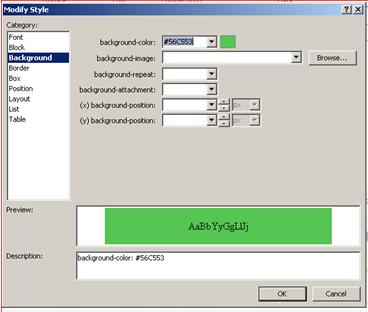 2013-06-05-SharePointDesignerXSLTCoverage-Part03-13.png