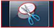 2013-06-10-SharePointDesignerXSLTCoverage-Part04-01.png
