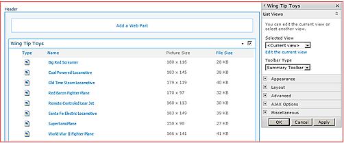 2013-06-10-SharePointDesignerXSLTCoverage-Part04-02.png