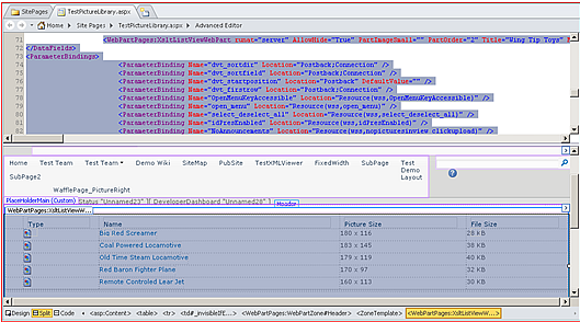 2013-06-10-SharePointDesignerXSLTCoverage-Part04-04.png
