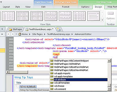2013-06-10-SharePointDesignerXSLTCoverage-Part04-12.png