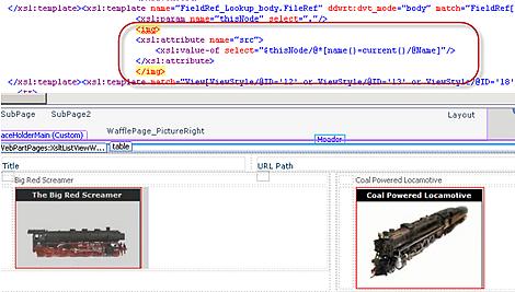 2013-06-10-SharePointDesignerXSLTCoverage-Part04-13.png