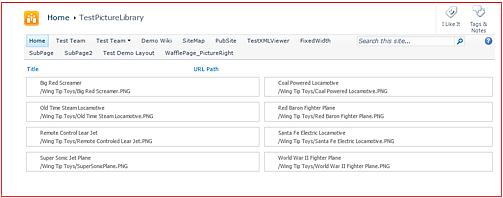 2013-06-10-SharePointDesignerXSLTCoverage-Part04-14.png