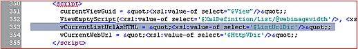 2013-06-10-SharePointDesignerXSLTCoverage-Part04-16.png