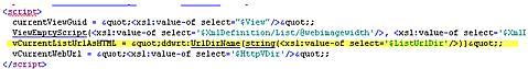 2013-06-10-SharePointDesignerXSLTCoverage-Part04-17.png