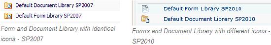 2013-06-12-SharePointPerilsInfoPath-02.png
