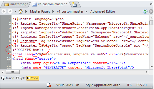 2013-06-14-SharePoint2010HTML5-Part02-02.png