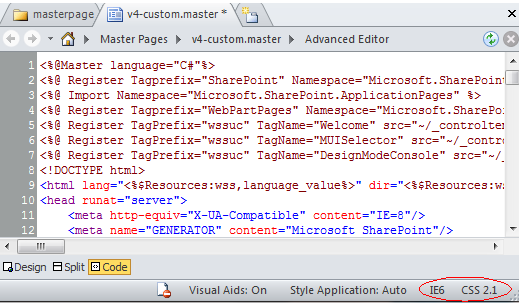 2013-06-14-SharePoint2010HTML5-Part02-05.png