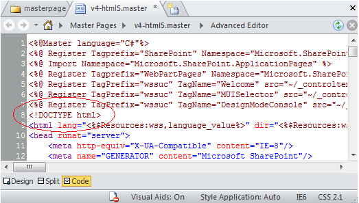 2013-06-21-SharePoint2010HTML5-Part03-03.png