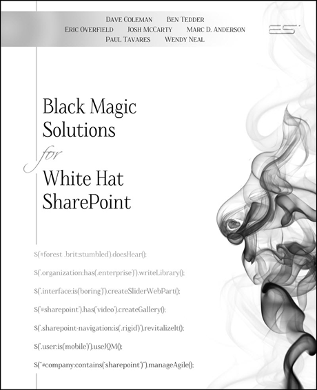 2013-07-18-SharePointBlackMagicSolutions-01corrected.png