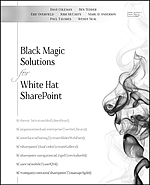 2013-07-18-SharePointBlackMagicSolutions-02corrected.png