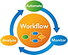2013-07-23-SharePointWorkflow-01.png