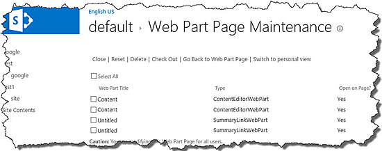 2013-07-31-SharePointBadWebPart-01.png