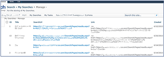 2013-08-08-SharePointSaveSearch-04.png
