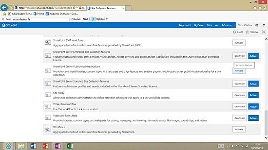 2013-08-09-DisplaySharePointBlog-03.png