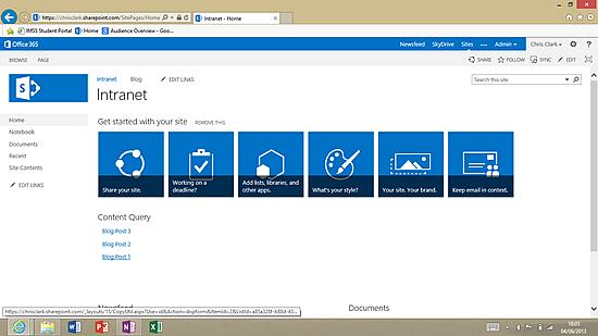 2013-08-09-DisplaySharePointBlog-05.png
