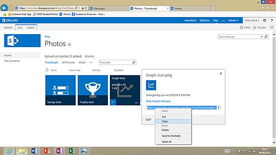 2013-08-09-DisplaySharePointBlog-06.png