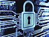 2013-08-27-SharePointSecurityImpact-01.png