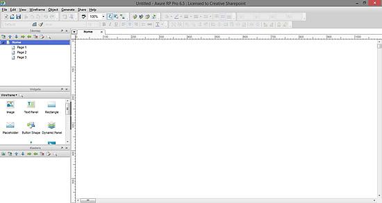 2013-09-04-SharePointWireframing-03.jpg