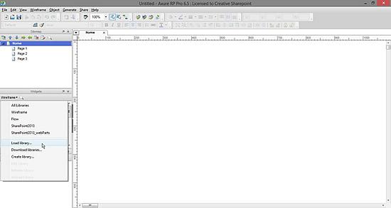 2013-09-04-SharePointWireframing-04.jpg