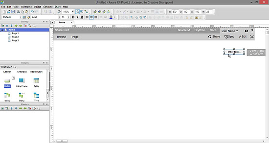 2013-09-04-SharePointWireframing-06.jpg