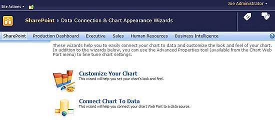 2013-09-06-ChartWebPart-16.jpg