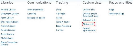 2013-09-16-StatusIndicators-03.jpg
