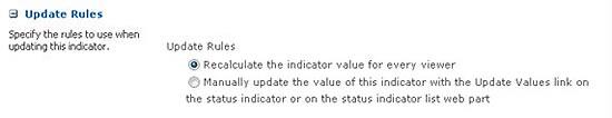 2013-09-16-StatusIndicators-11.jpg