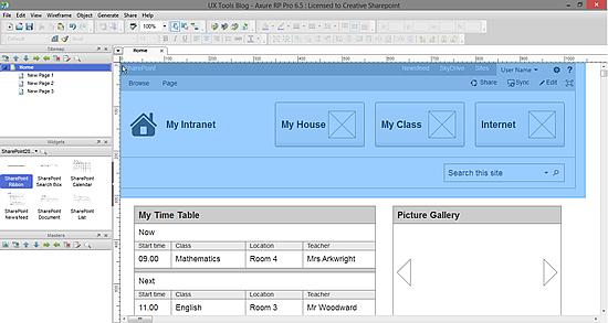 2013-10-04-InteractivePrototyping-02.jpg
