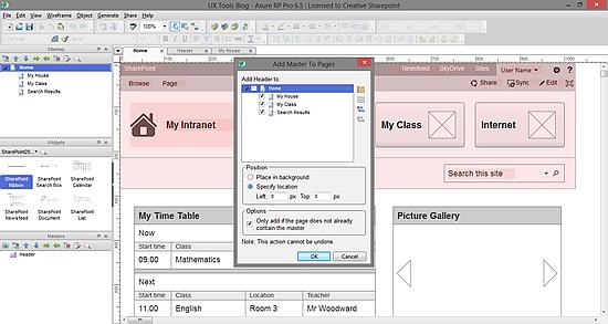 2013-10-04-InteractivePrototyping-04.jpg