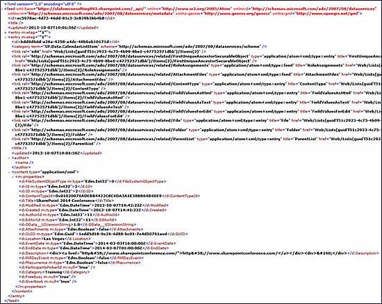 2013-10-08-SharePoint2013RESTAPI-04.jpg