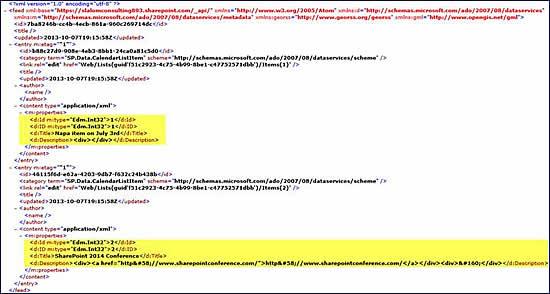 2013-10-08-SharePoint2013RESTAPI-08.jpg