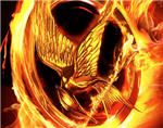 EUSP Hunger Games