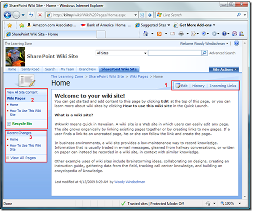 optimus 5 search image sharepoint wiki features