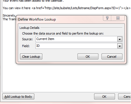 how to add hyperlinks in syrahost webmail