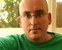 Darren Rowse - ProBlogger.net