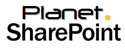 Planet SharePoint